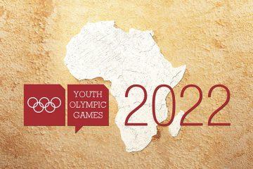 सन् २०२२ मा हुने भनिएको युथ ओलम्पिक चार वर्षपछि सर्यो